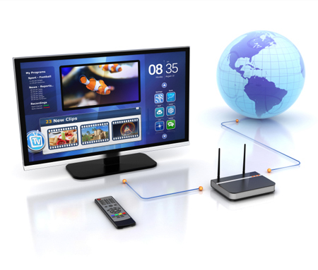 Ott stb and iptv | Top iOS, iPhone, Android, Web & Mobile App