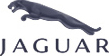 jaguar_brands-img2