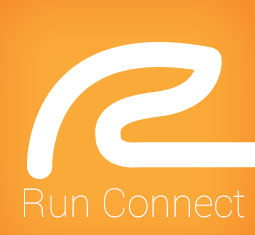 Run-Connect-company-logo