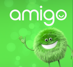 money-amigo-company-logo