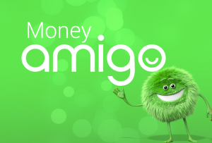 money-amigo-portfolio
